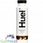 HuelⓇ Ready to Drink Chocolate 500ml
