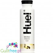 HuelⓇ Ready to Drink Vanilla 500ml