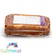 Dieti Meal low carb bread