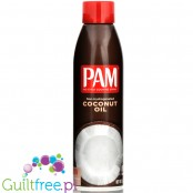 PAM Simply Coconut no-stick cooking spray