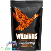 Wilding's Duck Crackling Habanero Chilli & Lemongrass