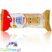 Kinder Happy Hippo Biscuit Hazelnut CHEAT MEAL