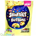 Nestle Smarties Buttons (CHEAT MEAL) Share Size