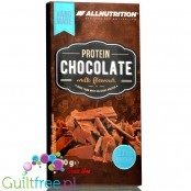 AllNutrition Protein Chocolate Milk Chocolate