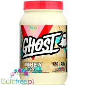 Ghost 100% Whey 907g Fruity Cereal Milk