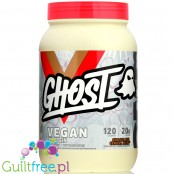 Ghost Vegan Protein 907g Chocolate Cereal Milk