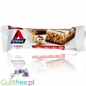 Atkins Meal S'mores protein bar