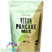 MyProtein Vegan Protein Pancake Mix, Chocolate 1KG