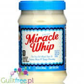 Miracle Whip Light 15oz (425g)