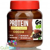 Sante Go On! Peanut Butter Protein Cacao with xylitol