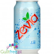 Zevia Cola Cafeine Free - 100% natural cola without calories with stevia
