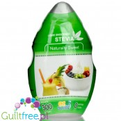 EZ-Sweetz Liquid Stevia