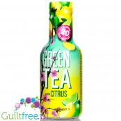 AriZona Green Tea with Citrus 500ml