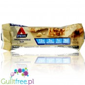 Atkins Snack Bar Snickerdoodle protein bar
