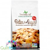 SweetLeaf Better Than Sugar! - crystals cup for cup 1:1