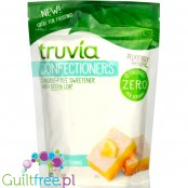 Truvia Confectioners Sweetener 12 oz (340g)