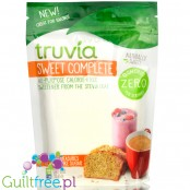 Truvia Sweet Complete All Purpose Sweetener 16 oz (454g)