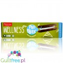 Prestige Wellness Probiotic no added sugar sandwich cookies with creamy filling