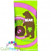 Bear Giant Yoyo MULTIPACKS Apple & Blackcurrant