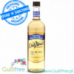 DaVinci Gourme Sugar Free Toasted Marshmallow Syrup