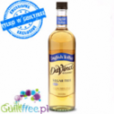 DaVinci Gourme Sugar Free English Toffee Syrup