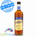 DaVinci Gourme Sugar Free Irish Cream Syrup