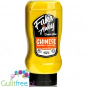 The Skinny Food Co - Fakeaway 425ml - Chinese