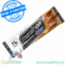 Marathon Protein Bar powered by Snickers