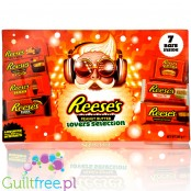 Reese's Lovers Selection Box 285g CHEATMEAL