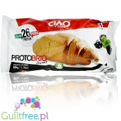 CiaoCarb Protobrio high protein, 13g protein per serving