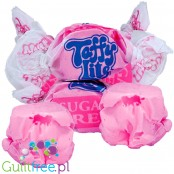 Taffy Town Cinnamon Sugar Free Salt Water Taffy