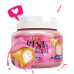 Max Protein WTF Pink Dream - What The Fudge - Protein Cream Pink Cake