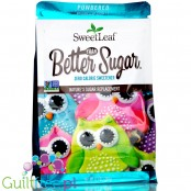 SweetLeaf Better Than Sugar! Stevia Blend for Frosting