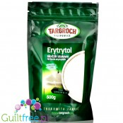 Fit Food erythritol 100g