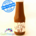 Colac Toffee67, Topping Toffee no sugar added with sweetener
