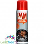 PAM Grilling spray do smażenia