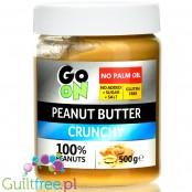 Sante Go On! Peanut Butter 100%