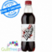 Dr. Pepper Diet - carbonated low-calorie refreshing drink with sweeteners