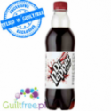 Dr Pepper Diet 0,5L