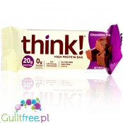 thinkThin Chocolate Fudge