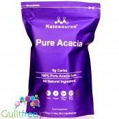 Ketosource Pure Acacia (500g)
