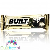 Built Protein Bar, Cookies 'N Cream