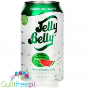 Jelly Belly Sparkling Water 355ml, Watermelon