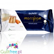 Surin Sugar Free Marzipan with stevia and erythritol