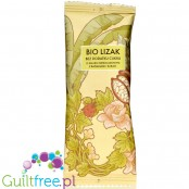 Santini Butterfly sugar free lollipop with xylitol