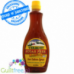Vermont Sugar Free Flavor Low Calorie Syrup