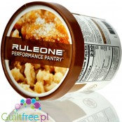 Rule R1 Performance Pantry Easy Protein Oatmeal Maple & Brown Sugar