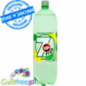 7up Free zero kcal 2 Litry