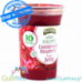 Hartley's 10kcal Raspberry & Cranberry Fruit Flavor Jelly