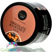 Foods by Ann Chocolate & Coconut Spread